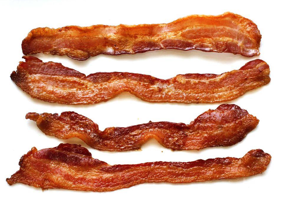 20161018-best-way-to-bake-bacon-18.jpg