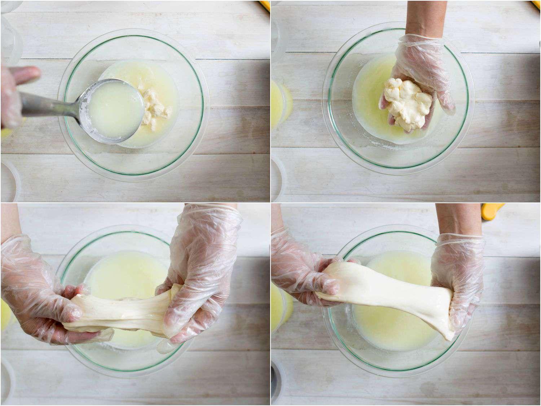 20150831-fresh-mozzarella-vicky-wasik-collage-3.jpg