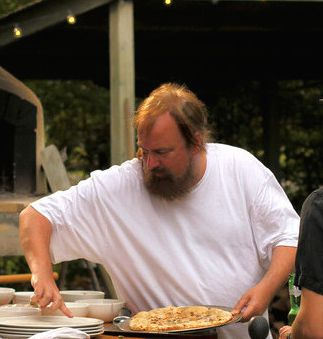 Eric Leath is a Contributing Writer at Serious Eats