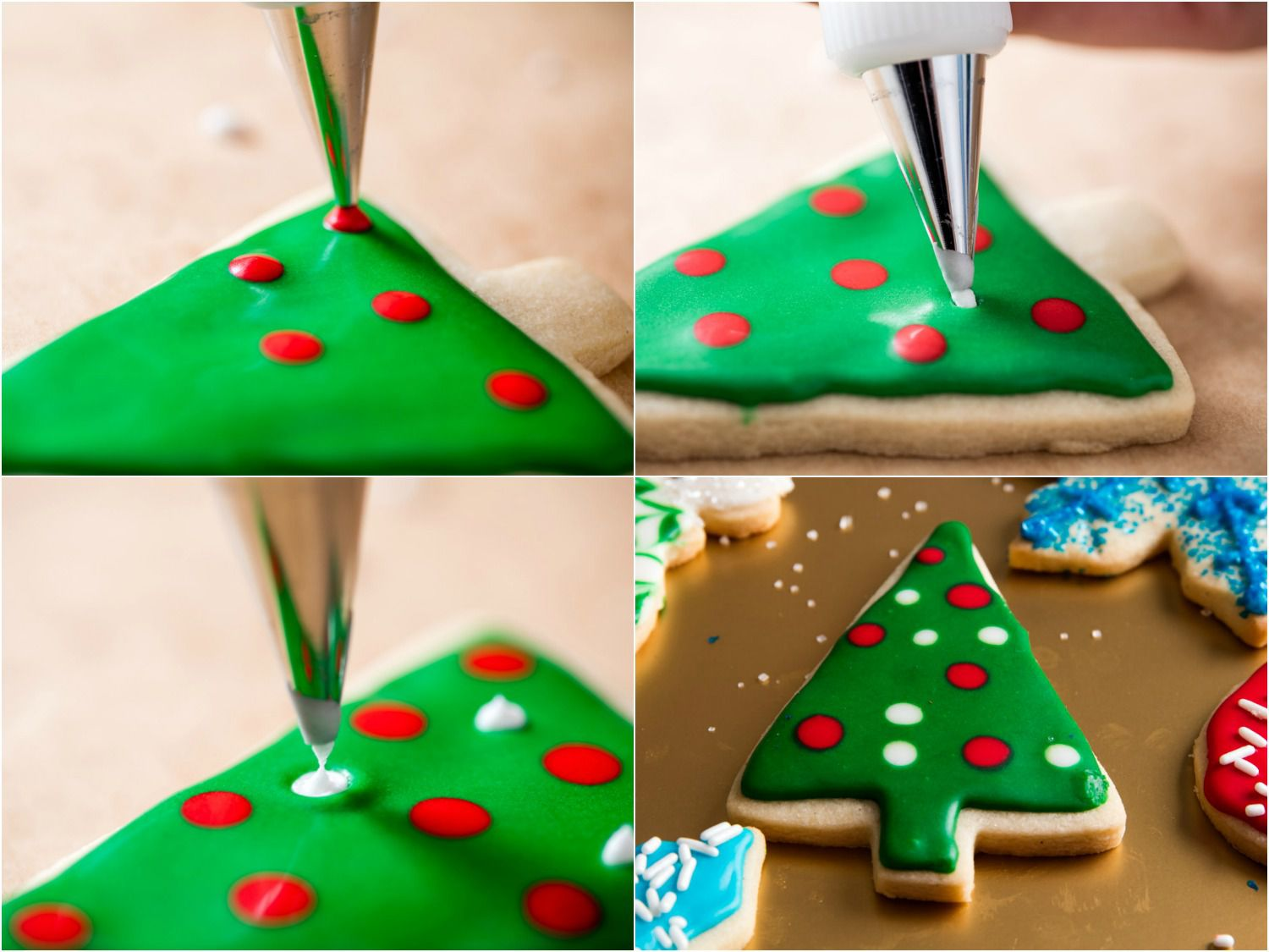 20161207-holiday-cookie-decorating-icing-sugar-cookies-vicky-wasik-dots-collage.jpg