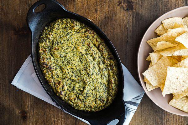 20180309-Vegan-Spinach-Artichoke-Dip-Kristin-Donnelly-1