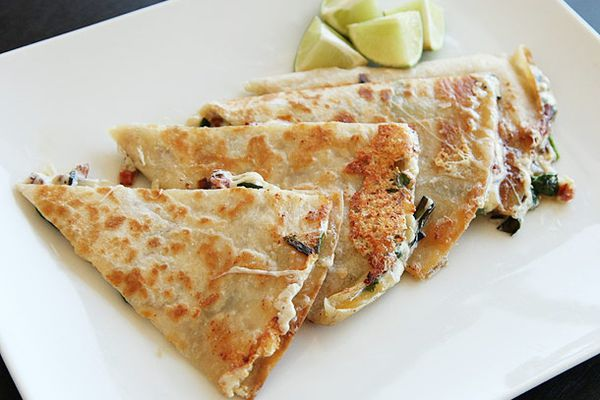 20130507-ramp-quesadilla-recipe-6.jpg