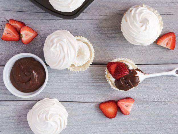 20151005-cupcake-recipe-roundup-09.jpg