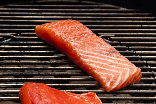 20190620-grilled-salmon-vicky-wasik-5