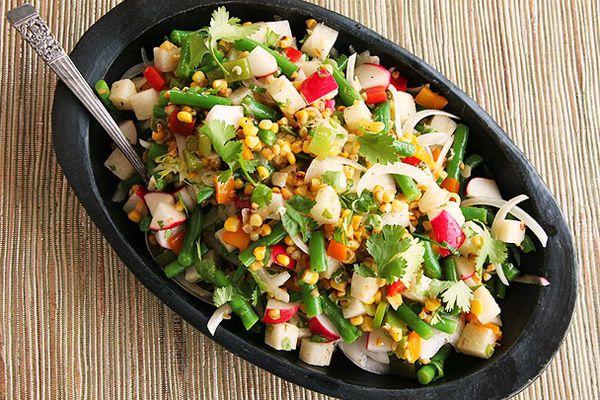 20130415-charred-corn-jicama-radish-salad-recipe1.jpg