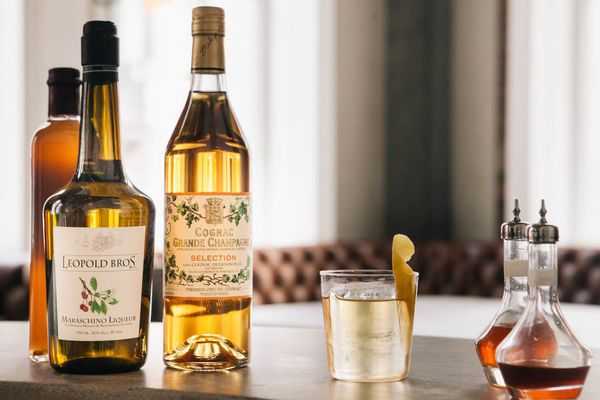 20141101-cognac-old-fashioned-Mitchell-Maher.jpg