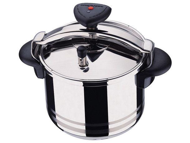 gadgets-magefesa-pressure-cooker.jpg
