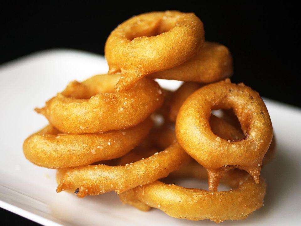 20150927-food-lab-onion-rings-12.jpg