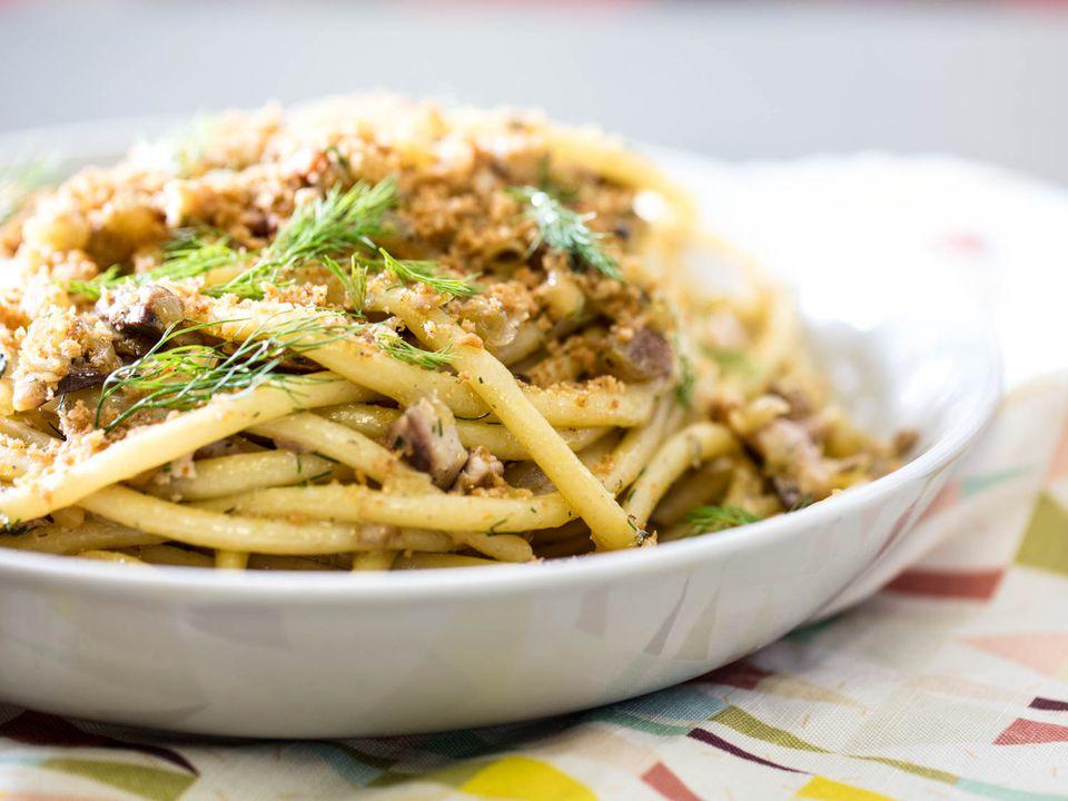 20180117-pasta-con-sarde-sardines-vicky-wasik-32
