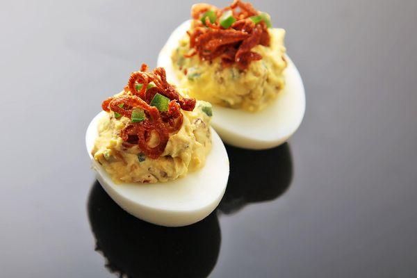 20140419-deviled-egg-variations-recipe-20.jpg