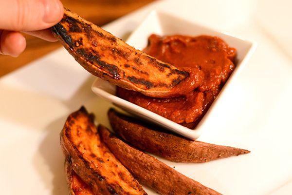 20130130-238934-curry-ketchup.jpg