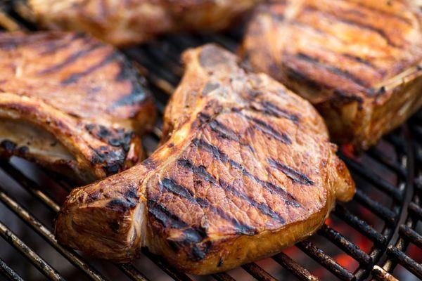 20170621-adobo-cane-vinegar-marinated-pork-chops-vicky-wasik-3.jpg