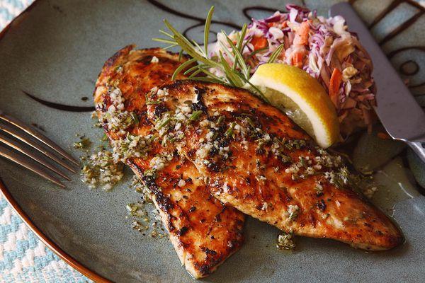 20150823-menu-grilled-chicken-cutlet-recipe-kenji-09.jpg