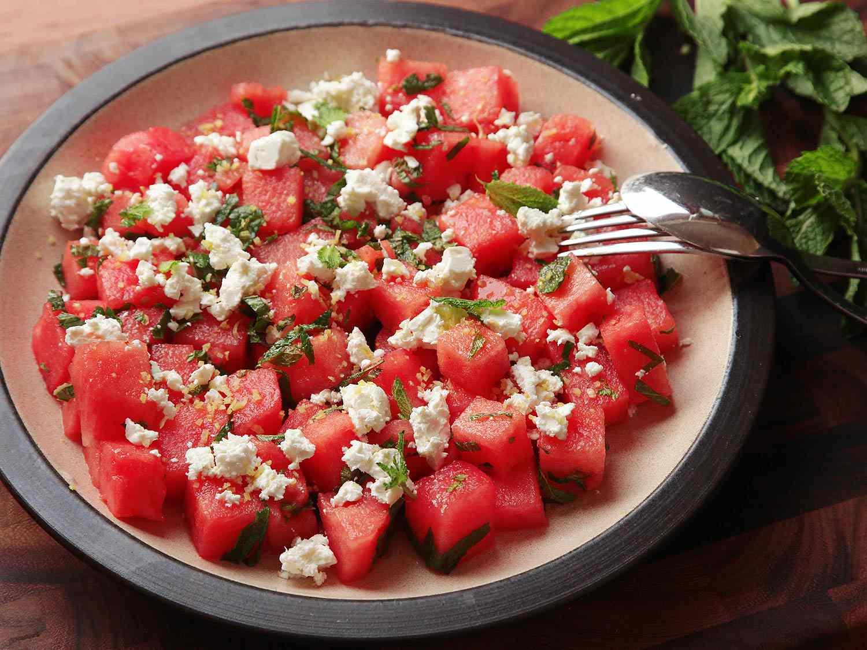 20170722-5-ingredient-summer-recipes-roundup-04.jpg