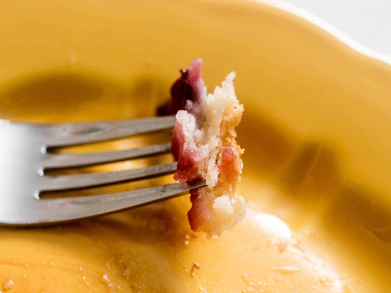 20160608-gluten-free-pie-crust-vicky-wasik-11.jpg