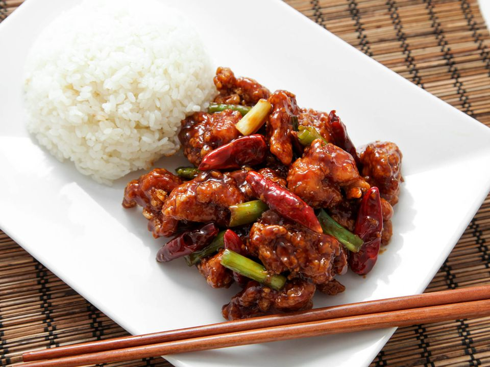 20140328-general-tsos-chicken-recipe-food-lab-1.jpg
