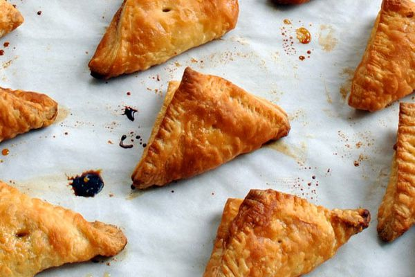 20110224-139005-date-nut-puff-pastry.jpg