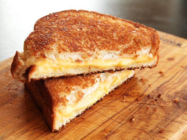 20130416-grilled-cheese-variations-2-10.jpg