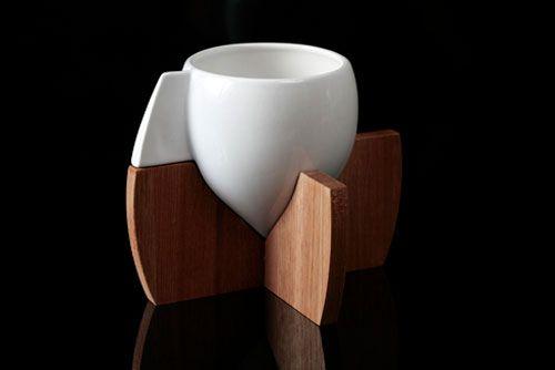 20081216-teacup.jpg