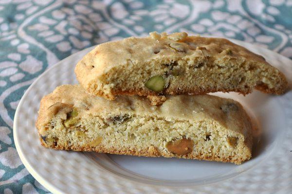20130509-cookiemonsterpistachiooliveoilbiscotti.JPG