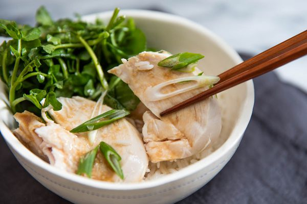 20160318-poached-chicken-vicky-wasik-5.jpg