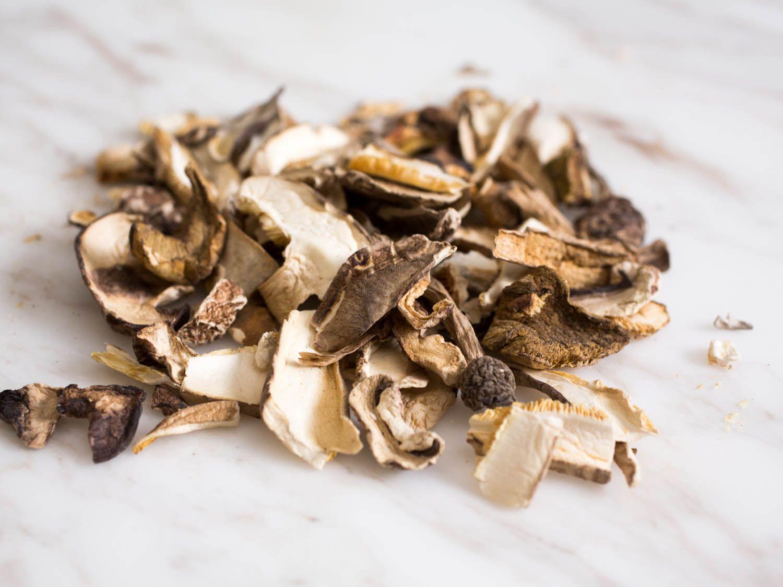 20150323-staff-pantry-picks-dried-mushrooms-vicky-wasik-6-6.jpg