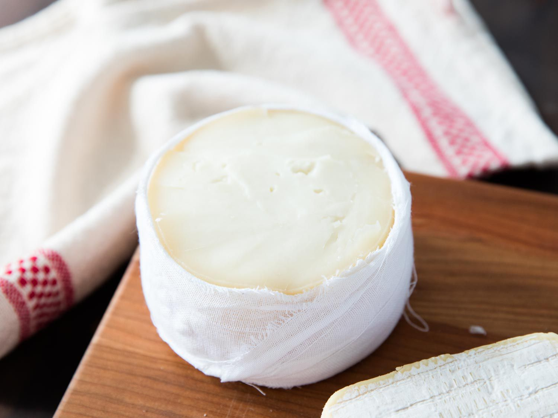 20170313-spring-cheese-vicky-wasik-3-cabra-raiano.jpg