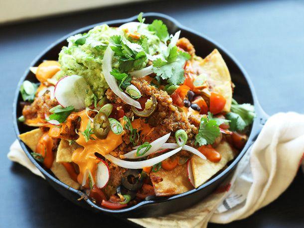 20140212-vegan-nachos-recipe-primary.jpg