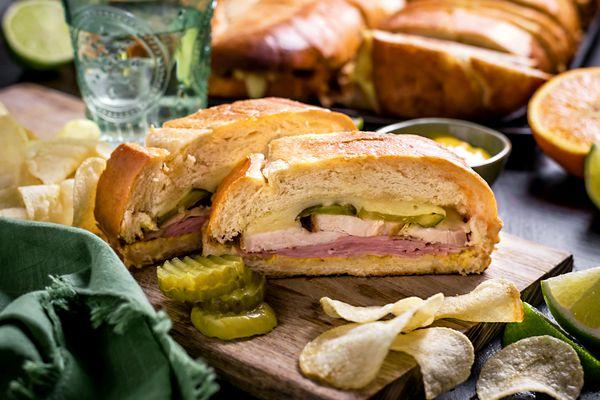 20190415-sheet-pan-cuban-sandwiches-morgan-eisenberg