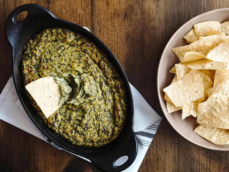 20180309-Vegan-Spinach-Artichoke-Dip-Kristin-Donnelly-2