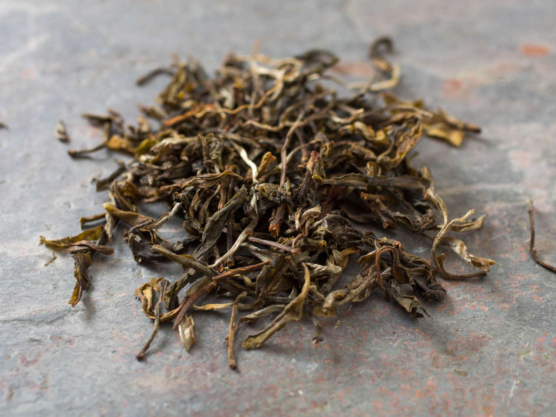 20150206-tea-vicky-wasik-verdant-han- pu-ehr.jpg