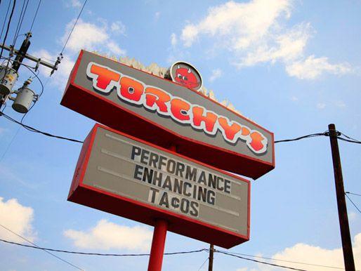 20120826-torchys-tacos-7.jpg