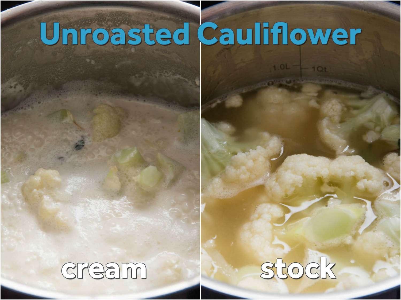 20161026-cauliflower-puree-unroasted-collage-vicky-wasik-1-2-edit.jpg