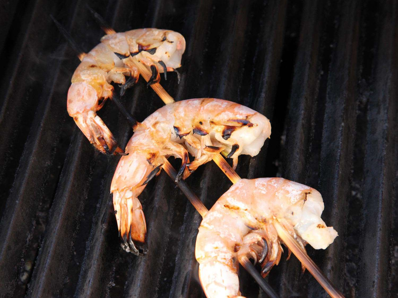 20150625-food-lab-grilled-shrimp-03.jpg