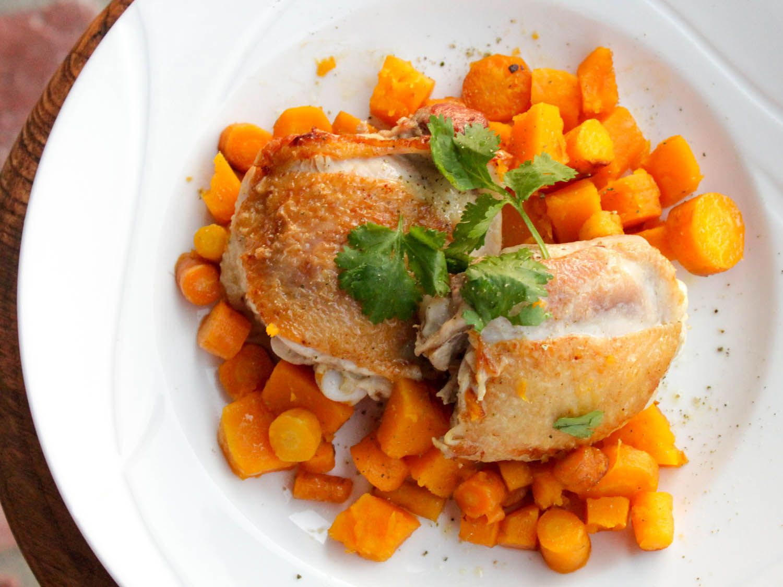 20170405-one-pot-chicken-recipes-roundup-03.jpg