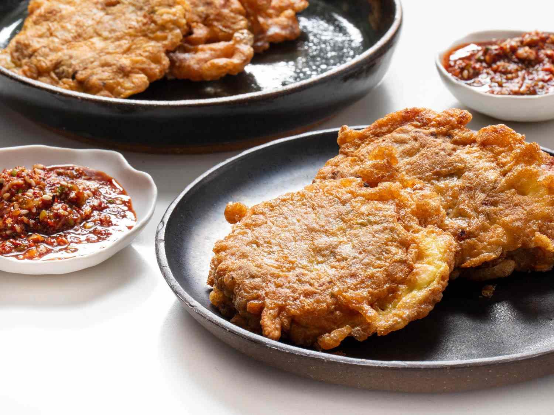 20201015-banchan-thanksgiving-sweet-potato-jeon-yangyeom-dipping-sauce-vicky-wasik-12