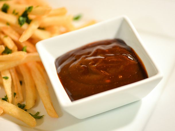 20140305-285667-char-siu-ketchup.jpg
