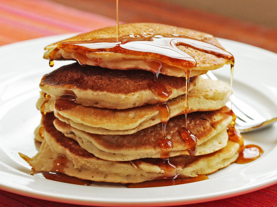 20160324-aquafaba-pancake-oatmeal-vegan-21.jpg