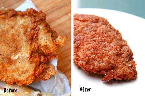 20100413-double-down-chicken.jpg