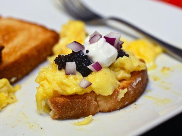 20101019-egg-caviar.jpg