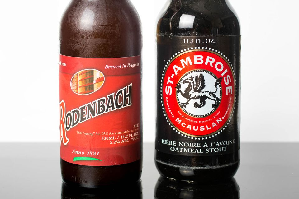 20141001-beer-blends-vicky-wasik-4.jpg