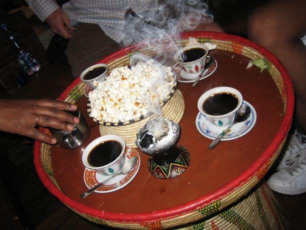 20110426-coffee-ceremony-610.jpg
