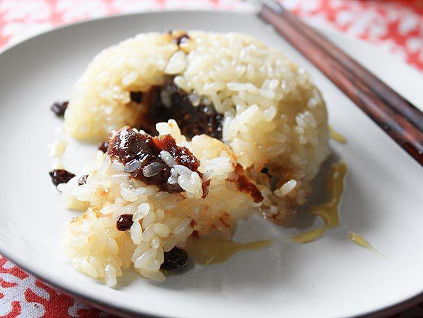 20120501-chichi-chinese-glutinous-rice-01.JPG