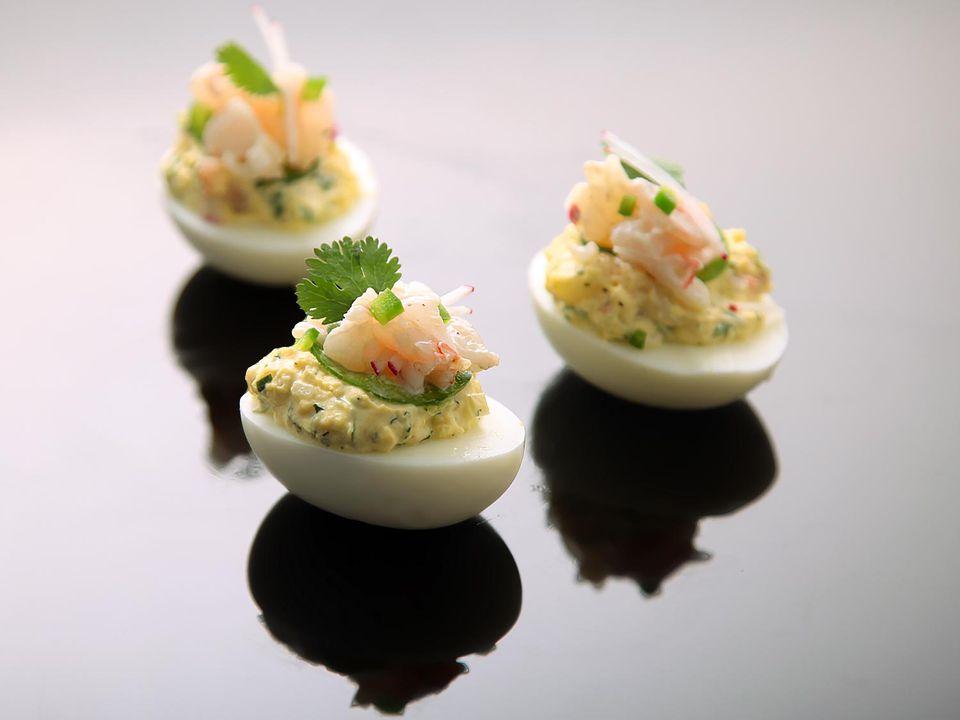 20140419-deviled-egg-variations-recipe-16.jpg