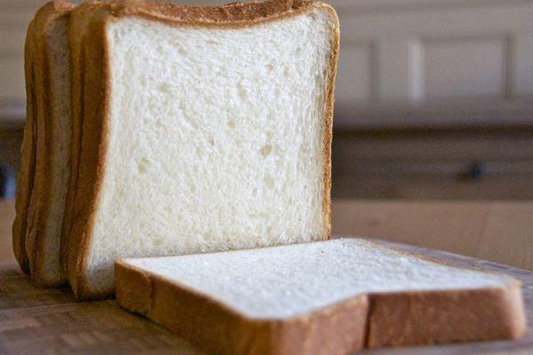 20121215-233927-japonaise-bakery-heavy-cream-shokupan-primary.jpg