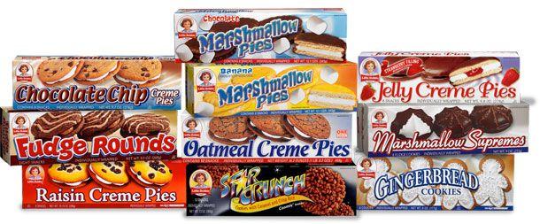 20140312-snack-cakes-little-debbie.jpg