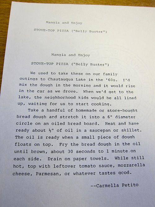 20120130-scotts-chronicles-montanara-pizza-recipe.jpg
