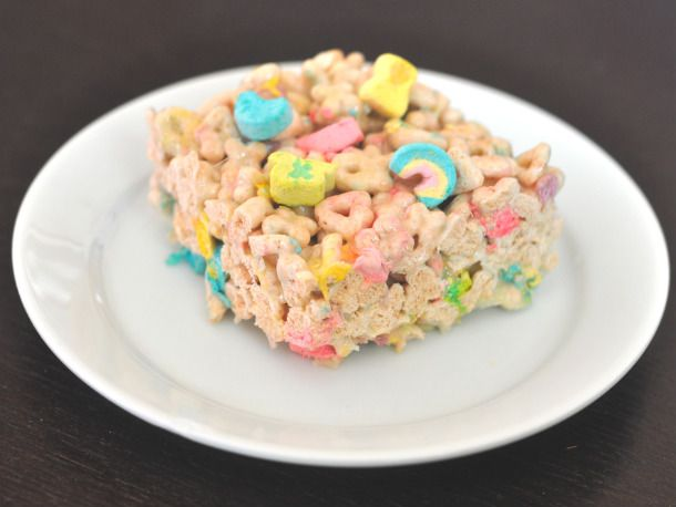 20140313-286477-Lucky-Charms-Marshmallow-Squares.jpg