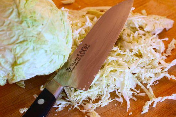 20100708-cabbage.jpg