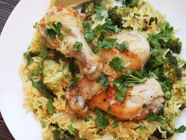 20140115-skillet-supper-chicken-rice.jpg